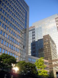 UBC Company